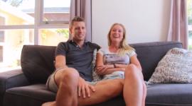 Emigreren? Bij twijfel doen! Jeroen en Jennie in Australië