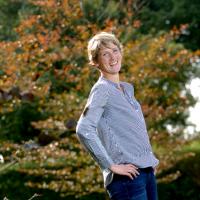 Janneke Smedema